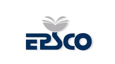 Epsco Logo