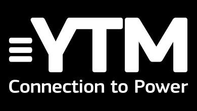 YTM Stavrides Logo