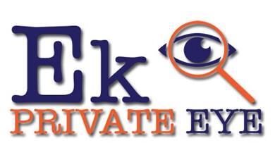 Cyprus Investigator Logo
