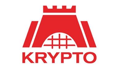 Krypto Security Logo