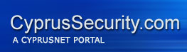 www.cyprussecurity.com logo